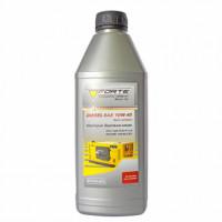 Масло моторное Forte Diesel SAE 10W-40 1л