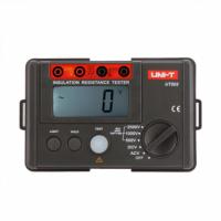 Мегаомметр UT502 (измеритель сопротивления изоляции)
