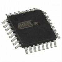 Микроконтроллер с прошивкой для модуля MP707