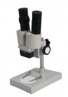 Микроскоп бинокулярный TX-1A