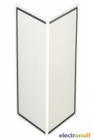 Мишень лазерная Bosch серая Professional