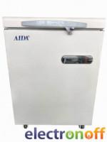 Морозильная сепараторная камера AIDA TL-150L