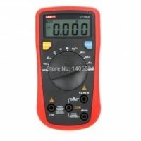 Мультиметр автомат UT136A