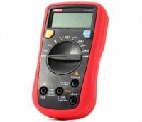 Мультиметр автомат UT136D