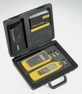 Мультиметр FLUKE 2042  (тестер-искатель пар проводов)