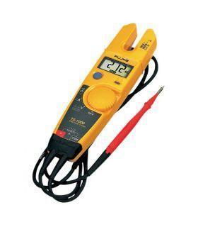 Мультиметр FLUKE T5-1000 (тестер электрический)