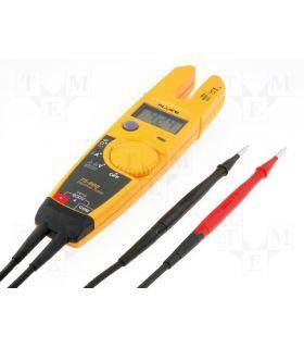 Мультиметр FLUKE T5-600 (тестер электрический)