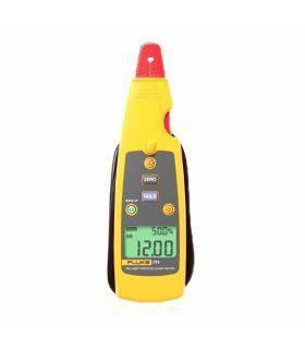 Мультиметр FLUKE771 (измеритель сигналов петли)