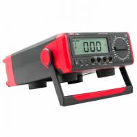 Мультиметр лабораторный UT801