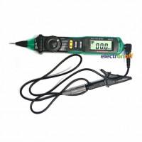 Мультиметр MS8211D (тестер-ручка)