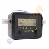 Cabletech MIE0200 Sat-Finder (измеритель устойчивости радио-сигнала)