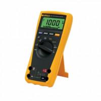 Мультиметр универсальный автомат FLUKE 177
