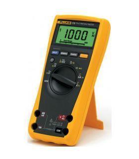 Мультиметр универсальный автомат FLUKE 179