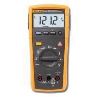 Мультиметр универсальный автомат FLUKE 233