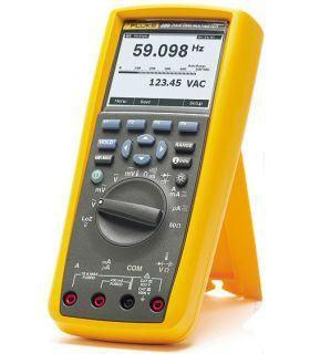 Мультиметр универсальный автомат FLUKE 289