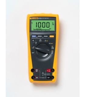 Мультиметр универсальный автомат FLUKE 77 IV