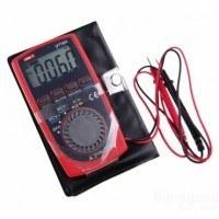Мультиметр-автомат UT10A (карманный)