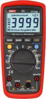 Мультиметр универсальный автомат UT139B