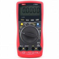 Мультиметр-автомат UT60H