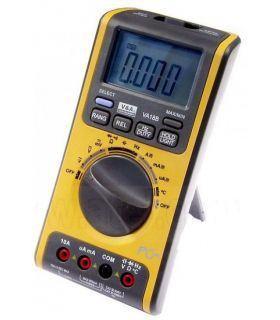 Мультиметр универсальный автомат VA18B