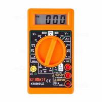 Мультиметр универсальный KT830BUZ