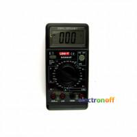 Мультиметр универсальный M 890 F