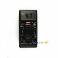 Мультиметр универсальный M890G + термопара