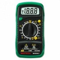 Мультиметр универсальный MAS830LC Mastech