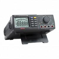 Мультиметр универсальный MS8040