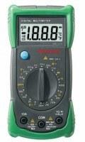 Мультиметр универсальный MS8233AL CE10