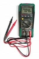 Мультиметр-автомат MS8235 со щупами