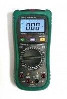 Мультиметр универсальный MS8260A