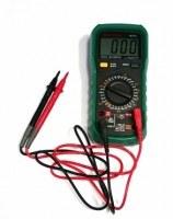 Мультиметр универсальный MY70 CE10