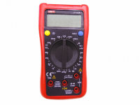 Мультиметр универсальный UT132B