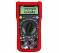 Мультиметр универсальный UT132C