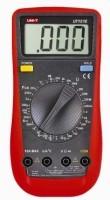 Мультиметр универсальный UT151E