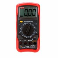 Мультиметр универсальный UT54