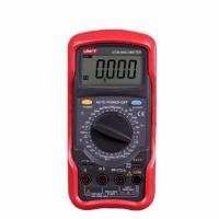 Мультиметр универсальный UT56
