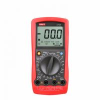 Мультиметр UT105 (автомобильный)