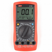 Мультиметр UT106 (автомобильный)