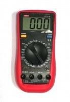 Мультиметр UT151B
