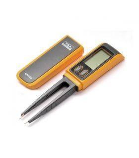 Мультиметр VA503 (измеритель SMD емкости и сопротивления)