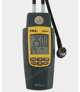 Мультиметр VA8041 (измеритель толщины материалов)