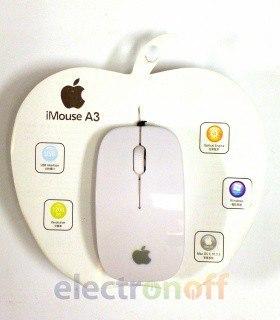 Мышь А-3 iMouse