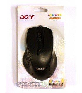 Мышь Acer
