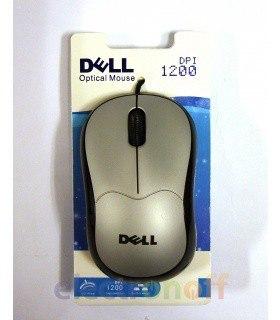Мышь Dell 1200