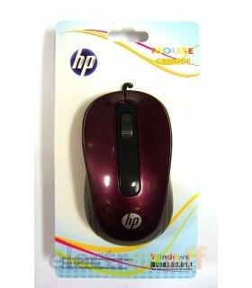 Мышь HP