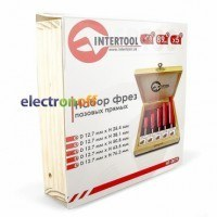 HT-0075 Intertool