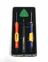 Набор инструмента BK-7290