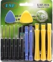 Набор инструментов LSF-016